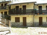 Immagine n7 - Appartamento in complesso residenziale (Sub 31) - Asta 7439
