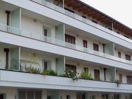Immagine n0 - Appartamento con cantina e garage. Piano secondo (int. 5/C) - Asta 744