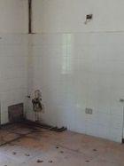Immagine n1 - Appartamento in complesso residenziale (Sub 32) - Asta 7440