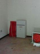 Immagine n2 - Appartamento in complesso residenziale (Sub 32) - Asta 7440