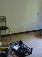 Immagine n3 - Appartamento in complesso residenziale (Sub 32) - Asta 7440