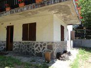 Immagine n6 - Appartamento in complesso residenziale (Sub 32) - Asta 7440