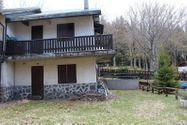 Immagine n7 - Appartamento in complesso residenziale (Sub 32) - Asta 7440