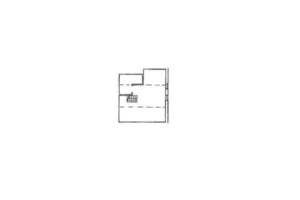 Immagine n2 - Planimetria - Piano primo - Asta 7441