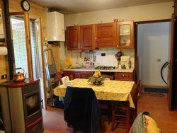 Appartamento in complesso residenziale (Sub 34)