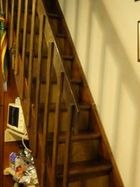 Immagine n1 - Appartamento in complesso residenziale (Sub 34) - Asta 7441