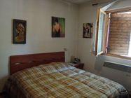 Immagine n2 - Appartamento in complesso residenziale (Sub 34) - Asta 7441