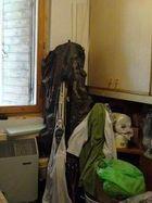 Immagine n3 - Appartamento in complesso residenziale (Sub 34) - Asta 7441