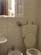 Immagine n4 - Appartamento in complesso residenziale (Sub 34) - Asta 7441