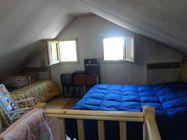 Immagine n5 - Appartamento in complesso residenziale (Sub 34) - Asta 7441