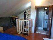 Immagine n6 - Appartamento in complesso residenziale (Sub 34) - Asta 7441