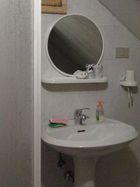 Immagine n7 - Appartamento in complesso residenziale (Sub 34) - Asta 7441