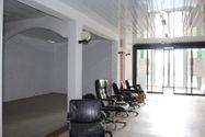 Immagine n1 - Capannone commerciale con laboratorio, mostra e vendita - Asta 7444