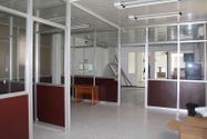 Immagine n2 - Capannone commerciale con laboratorio, mostra e vendita - Asta 7444