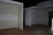 Immagine n3 - Capannone commerciale con laboratorio, mostra e vendita - Asta 7444