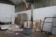 Immagine n5 - Capannone commerciale con laboratorio, mostra e vendita - Asta 7444