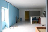 Immagine n7 - Capannone commerciale con laboratorio, mostra e vendita - Asta 7444