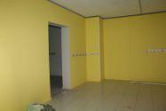 Immagine n8 - Capannone commerciale con laboratorio, mostra e vendita - Asta 7444
