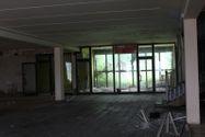 Immagine n1 - Capannone commerciale con laboratorio, mostra e vendita - Asta 7445