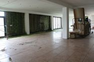 Immagine n5 - Capannone commerciale con laboratorio, mostra e vendita - Asta 7445