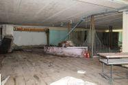 Immagine n6 - Capannone commerciale con laboratorio, mostra e vendita - Asta 7445