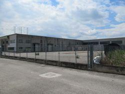 Industrial building - Lot 7448 (Auction 7448)