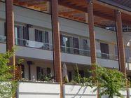 Immagine n0 - Appartamento con cantina e garage. Piano secondo (int. 6/C) - Asta 745