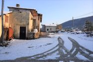 Immagine n10 - Complesso commerciale con piazzale - Asta 7450