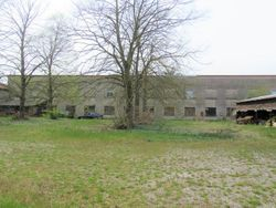 Artisan complex with offices and annexed land - Lot 7454 (Auction 7454)