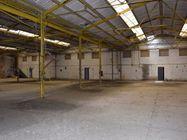 Immagine n0 - Industrial building of 8,101 square meters - Asta 7456