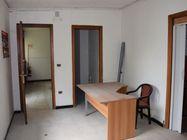 Immagine n9 - Industrial building of 8,101 square meters - Asta 7456
