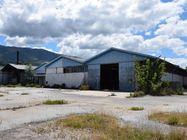 Immagine n10 - Industrial building of 8,101 square meters - Asta 7456