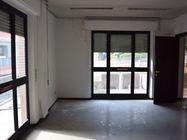 Immagine n0 - Ufficio di 175 mq con area esclusiva e garage - Asta 7458