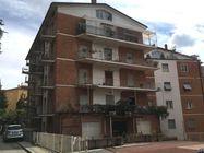 Immagine n12 - Ufficio di 175 mq con area esclusiva e garage - Asta 7458
