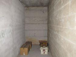 Cellar in condominium building  Sub      - Lote 7461 (Subasta 7461)