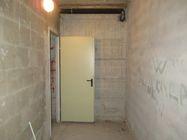 Immagine n1 - Cantina in edificio condominiale (Sub 189) - Asta 7461