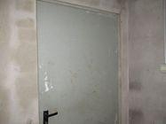 Immagine n0 - Cantina in edificio condominiale (Sub 201) - Asta 7462