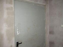 Cellar in condominium building  Sub      - Lote 7462 (Subasta 7462)