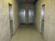 Immagine n1 - Cantina in edificio condominiale (Sub 201) - Asta 7462