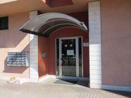 Immagine n2 - Cantina in edificio condominiale (Sub 201) - Asta 7462
