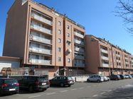 Immagine n3 - Cantina in edificio condominiale (Sub 201) - Asta 7462