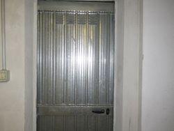 Cellar in condominium building  Sub      - Lote 7463 (Subasta 7463)