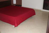 Immagine n1 - Appartamento con locale sgombero - Asta 7465