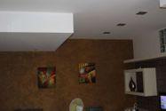 Immagine n2 - Appartamento con locale sgombero - Asta 7465