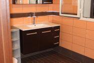 Immagine n3 - Appartamento con locale sgombero - Asta 7465