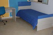 Immagine n4 - Appartamento con locale sgombero - Asta 7465