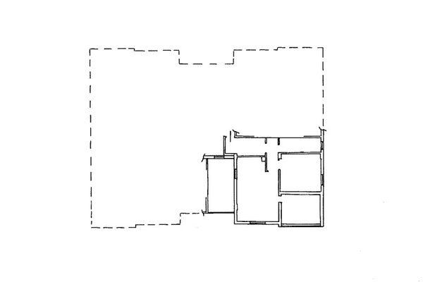 Immagine n1 - Planimetria - Piano primo - Asta 7467