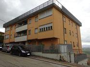 Immagine n0 - Appartamento con cantina e posto auto (Sub 4, 72, 44) - Asta 7467