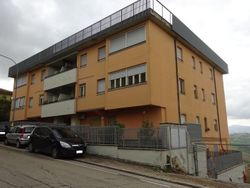 Apartment with cellar and parking space  Sub  ,   ,     - Lote 7467 (Subasta 7467)