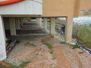Immagine n2 - Appartamento con cantina e posto auto (Sub 4, 72, 44) - Asta 7467